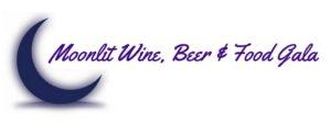 moonlit-wine-beer-food-gala-1