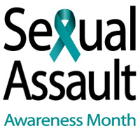 Sexual-Assault-Awareness-Month-square