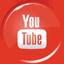 youtube 64