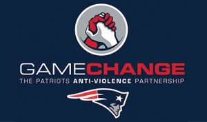 Game Change Logo