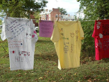clotheslineimage