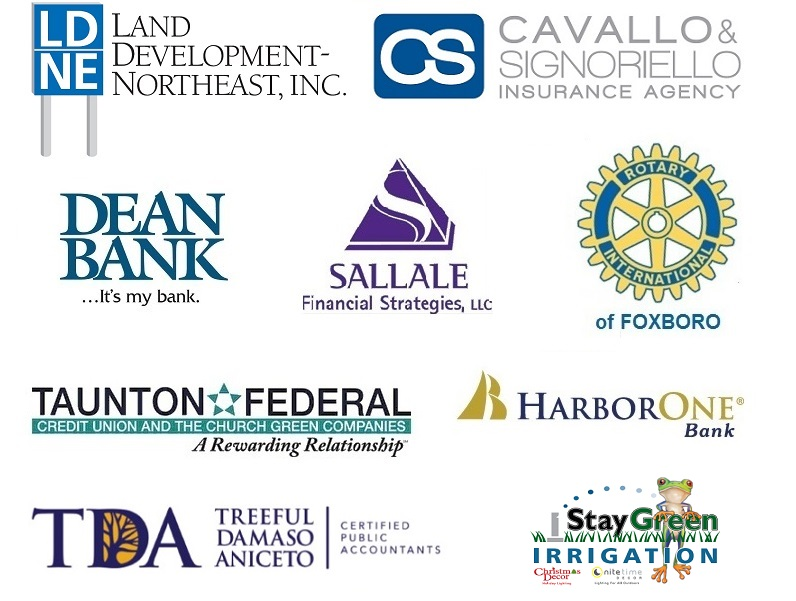 Sponsor Logos 1 15
